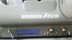 karaoke 27,10,22