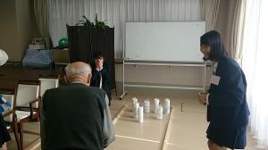 hitorizawa3