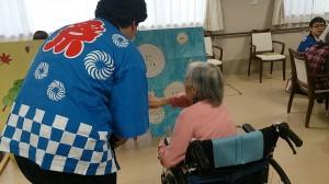 hitorizawa5