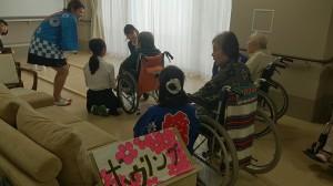 hitorizawa6