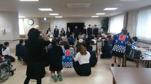 hitorizawa7