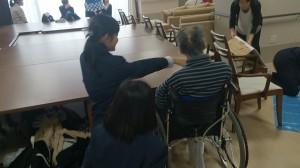 hitorizawa9