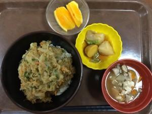神奈川郷土